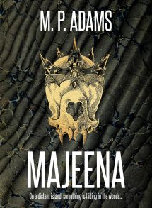 Majeena