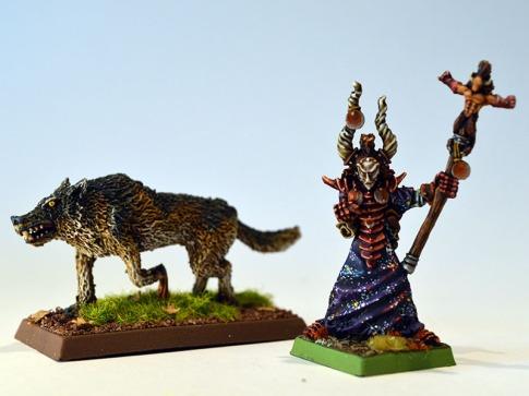 Wolf_Sorcerer_Front