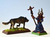 Wolf_Sorcerer_Rear