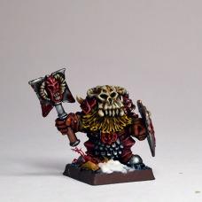 Chaos_Dwarf_Front