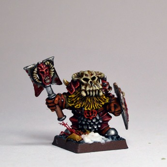Chaos_Dwarf_Front