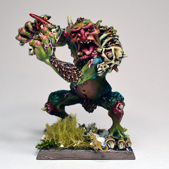 Chaos_Troll_Front