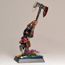 Barbarian_Back