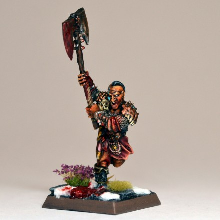 Barbarian_Front