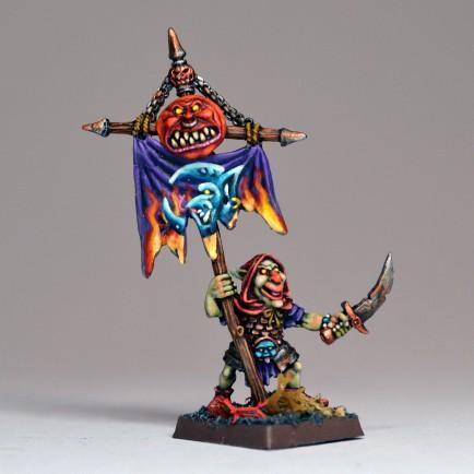 Doom_Goblin_Standard_Front