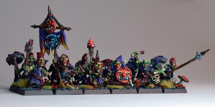 Doom_Goblins