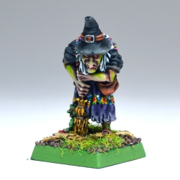 Witch_Front