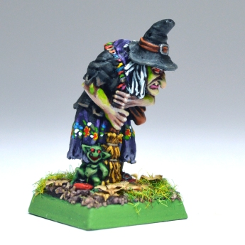 Witch_Front_Right
