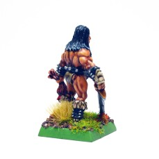 Barbarian_Back_Right