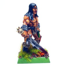 Barbarian_Right