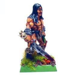 Barbarian_Right