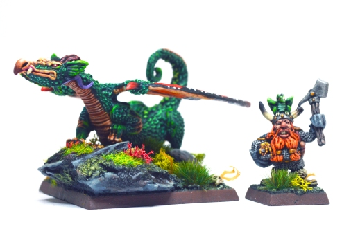Dragon_Dwarf_1