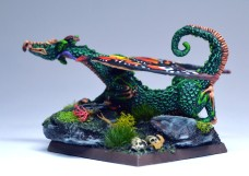 Dragon_Left_1