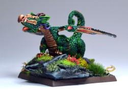 Dragon_Left_3