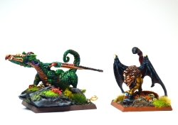 Dragon_Manticore_1