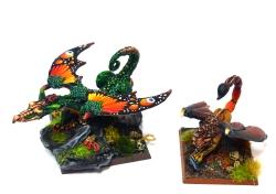Dragon_Manticore_2