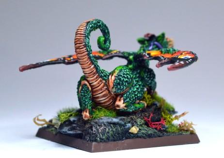 Dragon_Rear_2