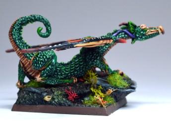 Dragon_Right_1