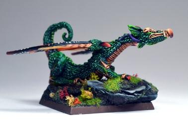 Dragon_Right_2