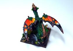 Dragon_Wings_1