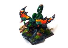 Dragon_Wings_2