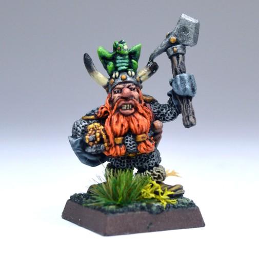 Dwarf_Thief_Front