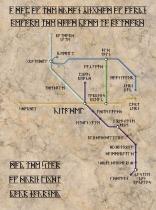 Fullthor_Map