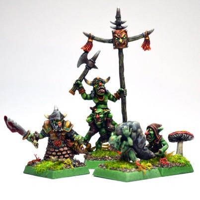 Goblin_Group