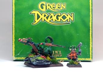 Green_Dragon_Dwarf