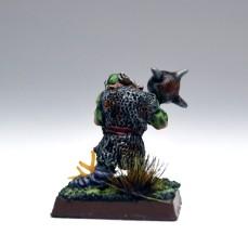 Mace_10_Dwarf_Back