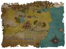 Map of Aaryn_2