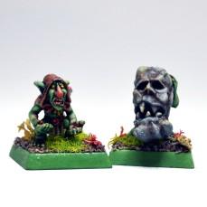 Siege_Goblins_Front_Back