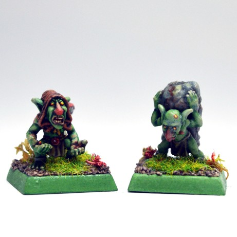 Siege_Goblins_Front_Front