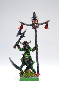 Standard_Goblin_Front