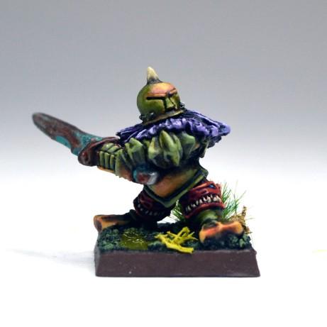 Sword_Front