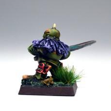 Sword_Left