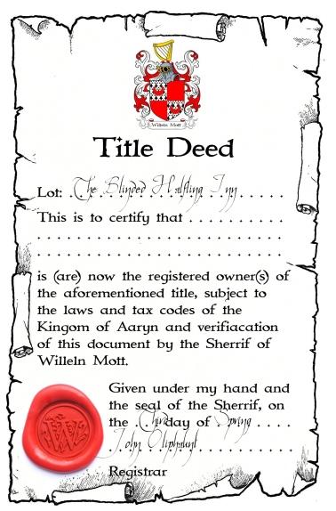 Title_Deed